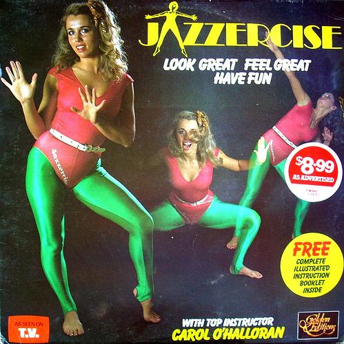 jazzercise cover.jpg