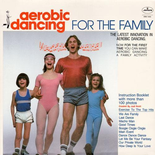 aerobic dancing for the family.jpg