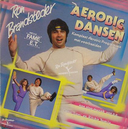 aerobic dansen.jpg