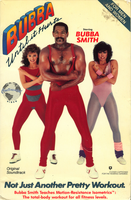 bubba smith workout video.jpg