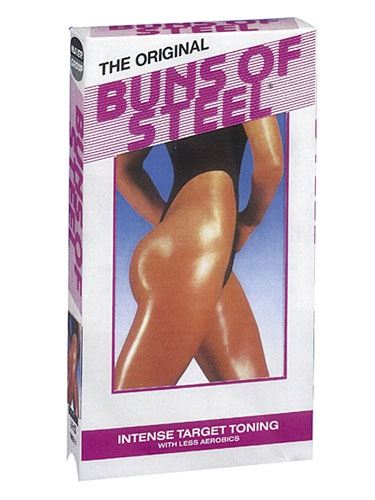 buns of steel video.jpg