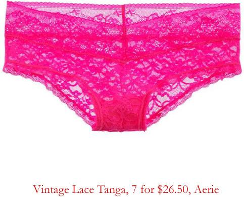 aerie-vintage-lace-tanga.jpg