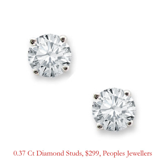 0.37-ct-diamond-peoples.jpg