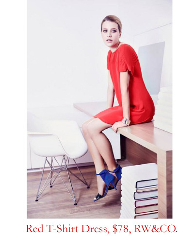 red-dress-rwandco.jpg