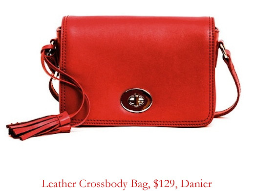 leather-crossbody-danier.jpg