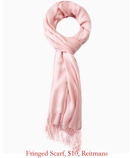 fringed-scarf-reitmans.jpg