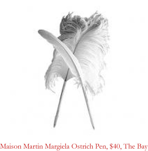 mmm-ostrich-pen-the-bay.jpg