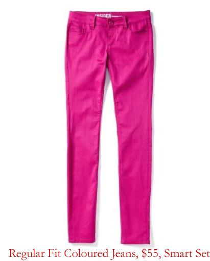 regular-fit-jeans-smart-set.jpg