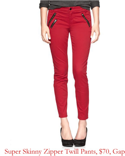 zipper-twill-pants-gap.jpg