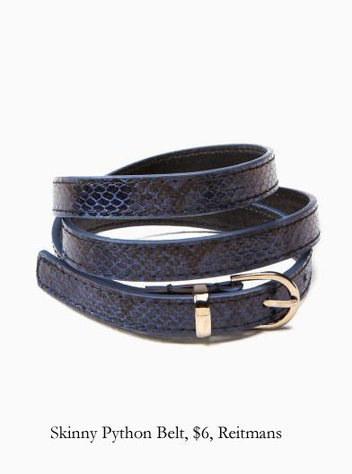 python-belt-reitmans.jpg
