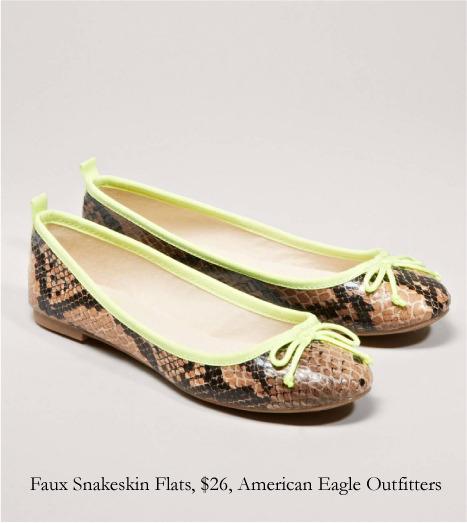 aeo-faux-snakeskin-flats.jpg