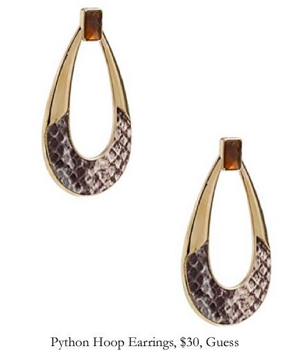 python-hoop-earrings-guess.jpg