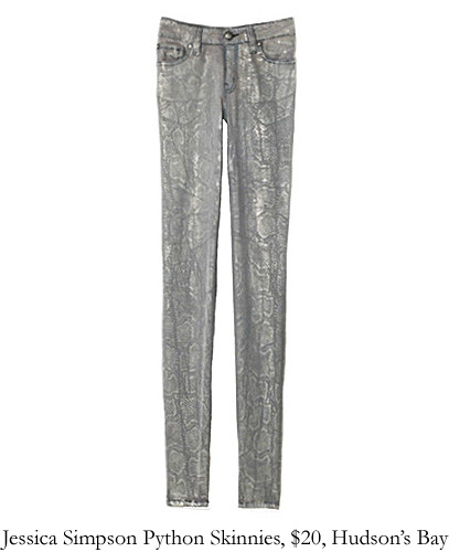 jessica-simpson-jeans.jpg