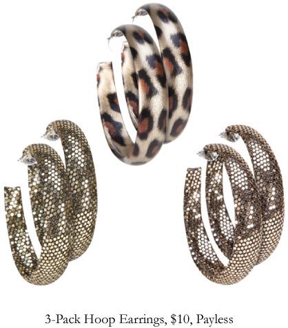3-pack-earrings-payless.jpg