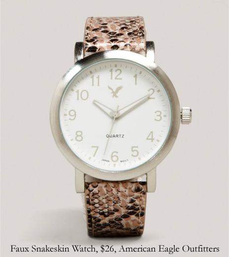 aeo-snakeskin-watch.jpg