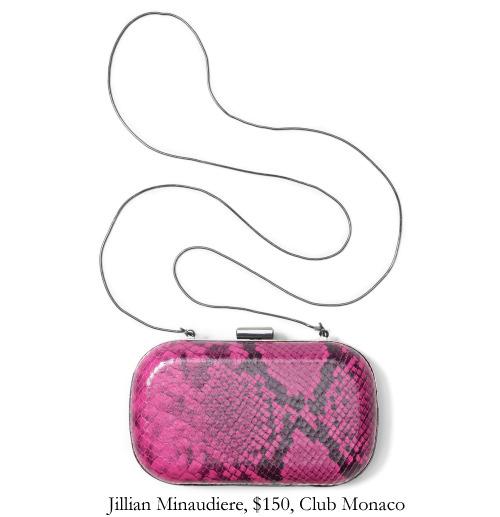 jillian-minaudiere-club-mon.jpg