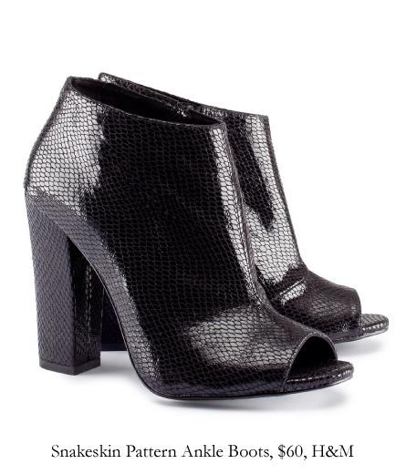 snakeskin-boots-hm.jpg