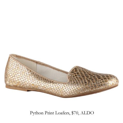 aldo-loafers.jpg