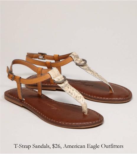 aeo-t-strap-sandal.jpg