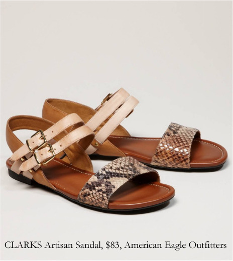 clarks-artisan-sandal-aeo.jpg
