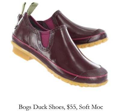 bogs-duck-shoes.jpg