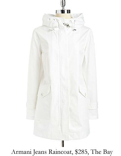 armani-jeans-raincoat.jpg