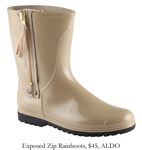 ankle-rainboots-aldo.jpg