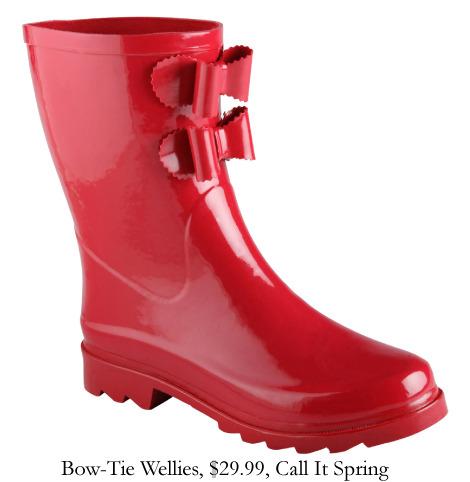 rain-boots-spring.jpg