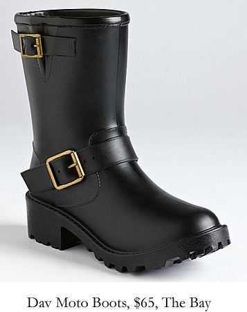 dav-moto-boots-the-bay.jpg