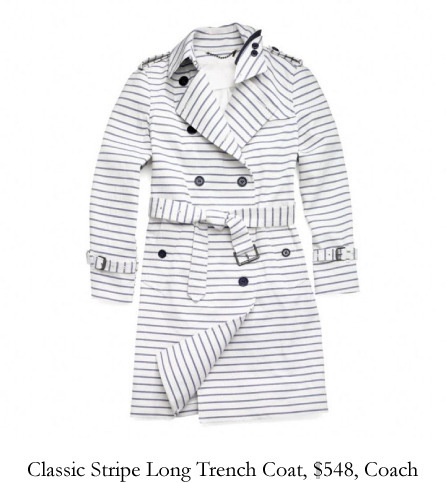 classic-stripe-trench-coach.jpg