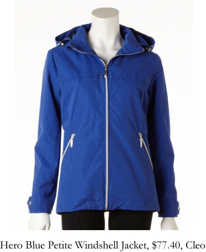 hero-blue-windshell-jacket.jpg