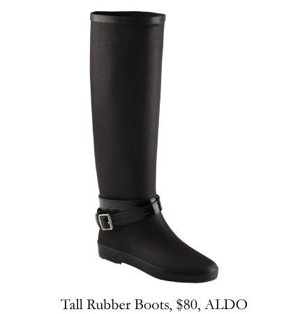 tall-rubber-boots-aldo.jpg