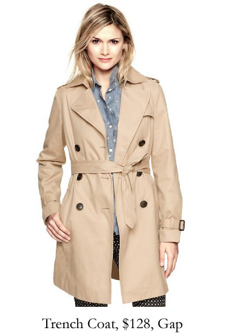 trench-coat-gap.jpg
