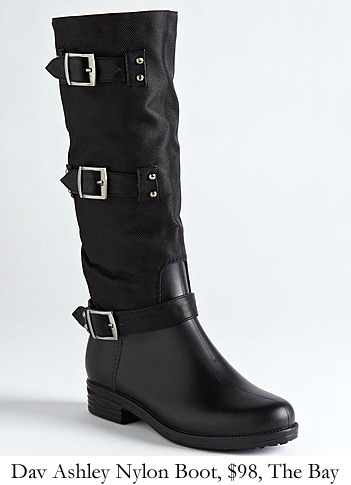 dav-ashley-nylon-boot.jpg