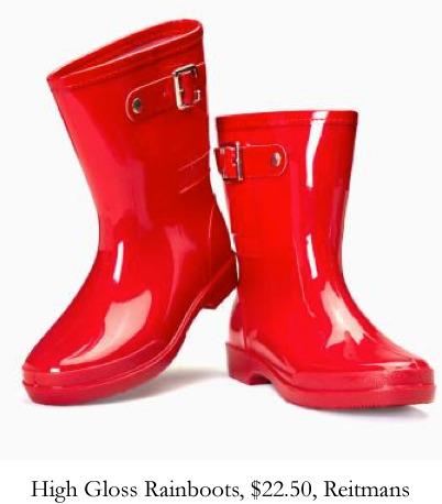 rainboots-reitmans.jpg