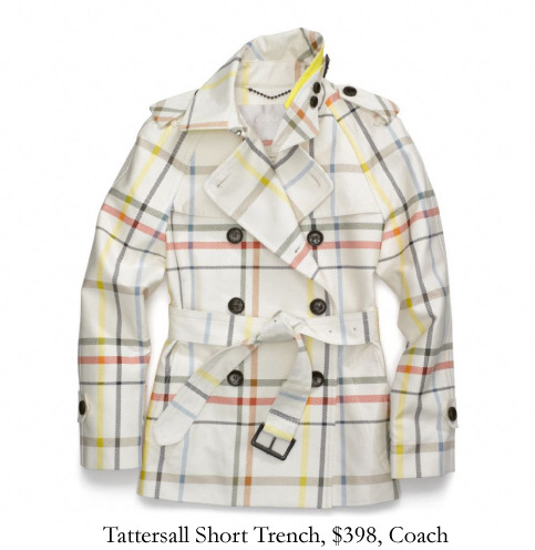 tattersall-trench-coach.jpg