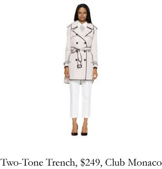 rose-trench-club-monaco.jpg