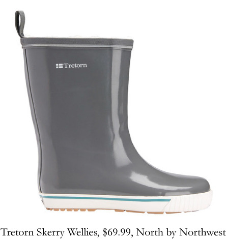 tretorn-skerry-rainboots.jpg