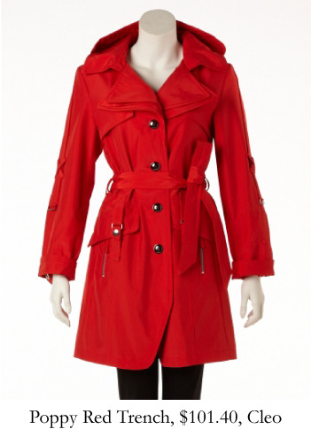 poppy-red-trench-cleo.jpg