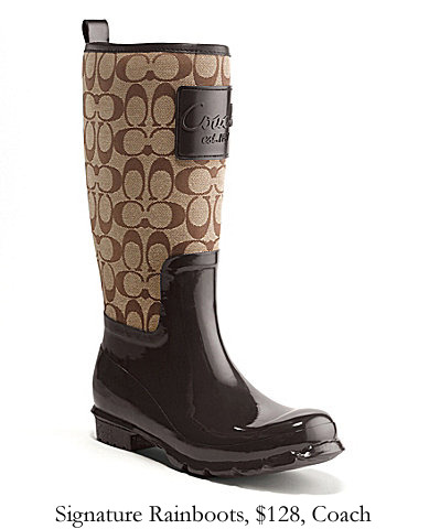 signature-rainboot-coach.jpg