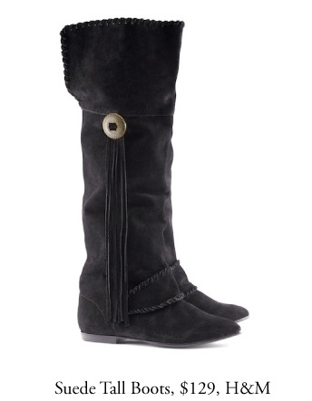 suede-boots-hm.jpg