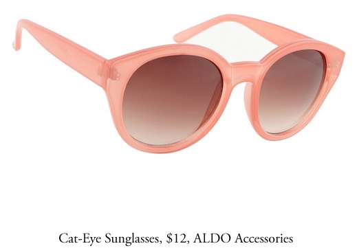 sunglasses-aldo.jpg