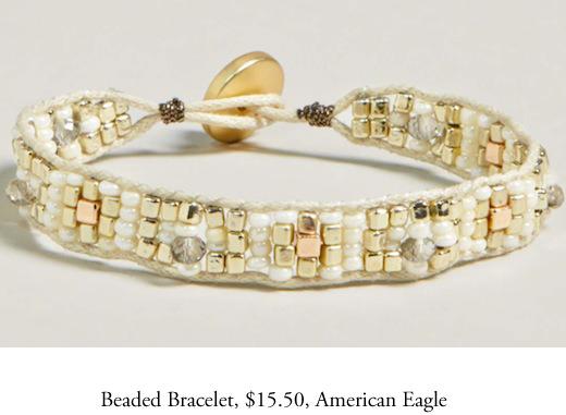 aeo-beaded-bracelet.jpg