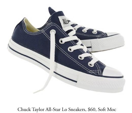 chuck-taylor-all-star-lo.jpg
