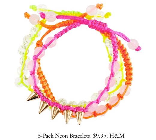 bracelets-hm.jpg