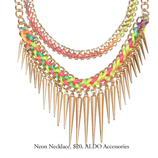 neon-necklace-aldo.jpg