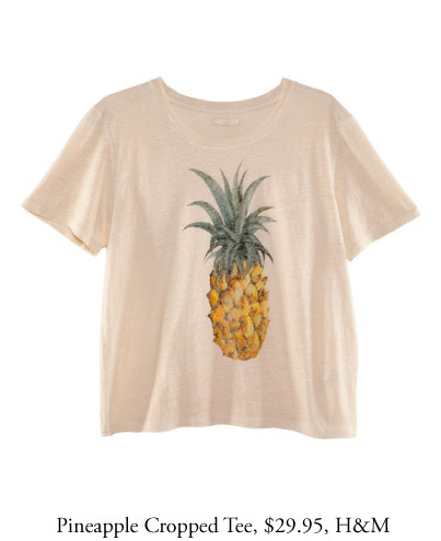 pineapple-tee-hm.jpg