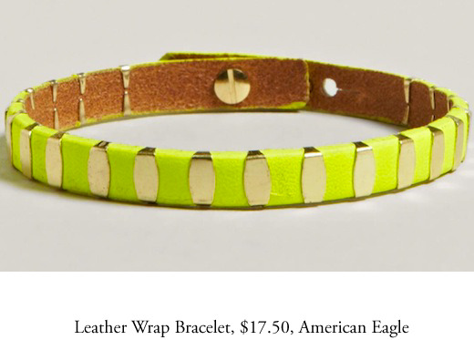 aeo-leather-wrap-bracelet.jpg