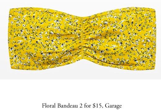 floral-bandeau-garage.jpg