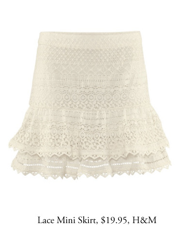 lace-mini-skirt-hm.jpg